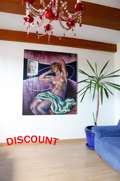 Discount 21